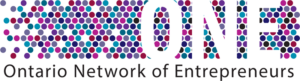 ontario-network-entrepreneurs-group-money-collection-email-money-transfer-send-money-online-electronic-money-transfer-interac-e-transfer-tilt