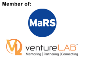 Member-of-vlab&-mars-group-money-collection-email-money-transfer-p2p-money-transfer