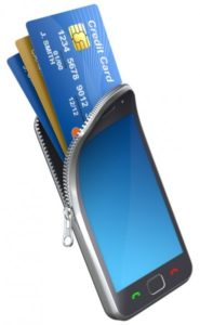 digital wallet - person-to-person payments, group money collection, money transfer, email money transfer
