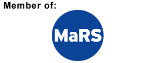 Member-of-MaRS-group-money-collection-email-money-transfer-p2p-money-transfer