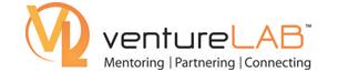 Member-of-ventureLab-group-money-collection-email-money-transfer-p2p-money-transfer